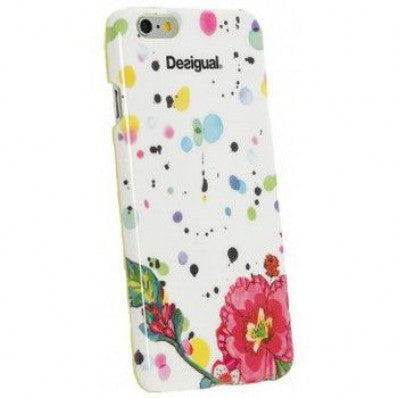 desigual 20coque 20iphone 20xr 808dps 398x