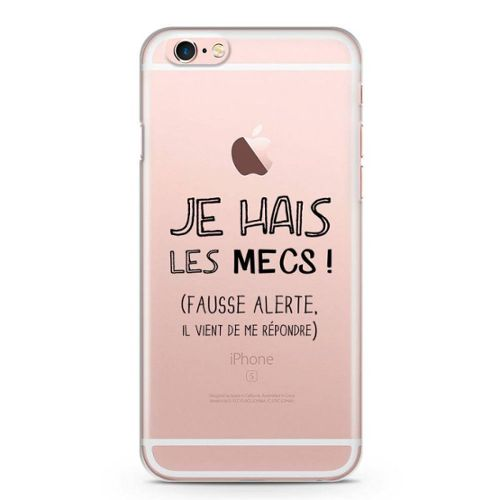 fausse 20coque 20apple 20iphone 206 109qbo 500x