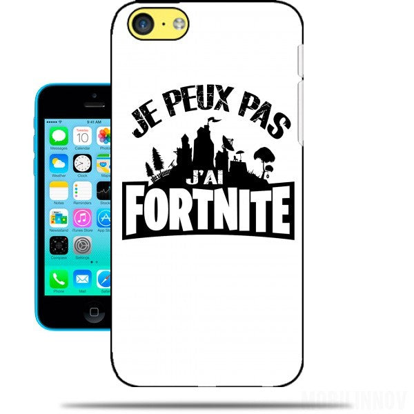 fortnite 20coque 20iphone 205 216nbo 600x