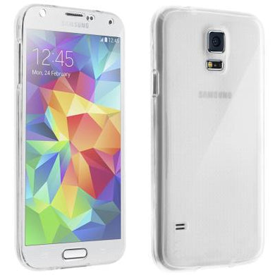galaxy s5 new coque