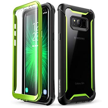 galaxy s8 plus coque integrale