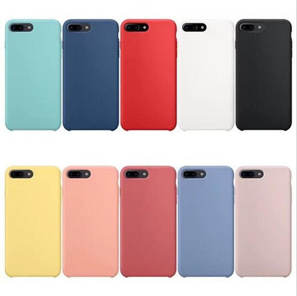 grosse 20coque 20iphone 207 20plus 20silicone 396nng 600x