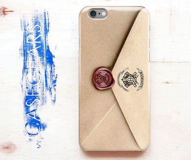 harry potter coque iphone 6 protective