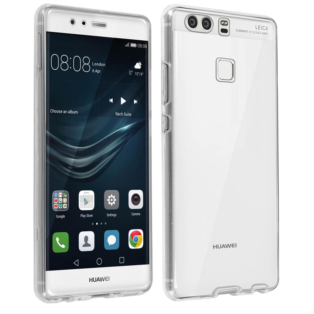 huawei p10 light coque