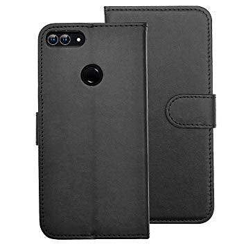 huawei p smart 2018 coque portefeuille