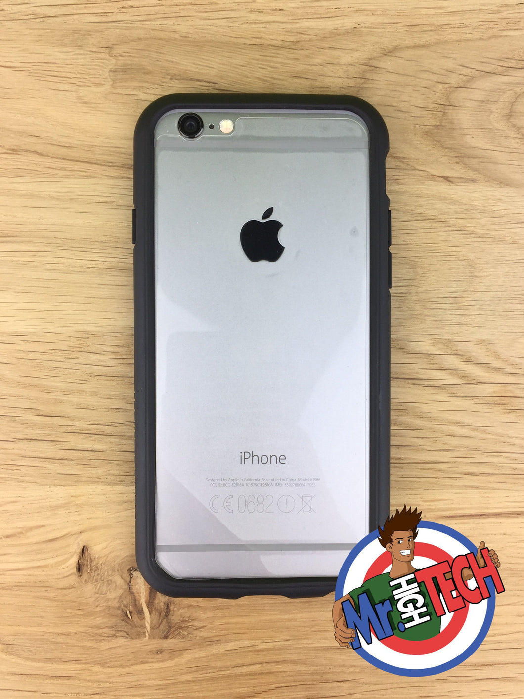 iphone 206 20coque 20rhinoshield 845kiq 530x@2x