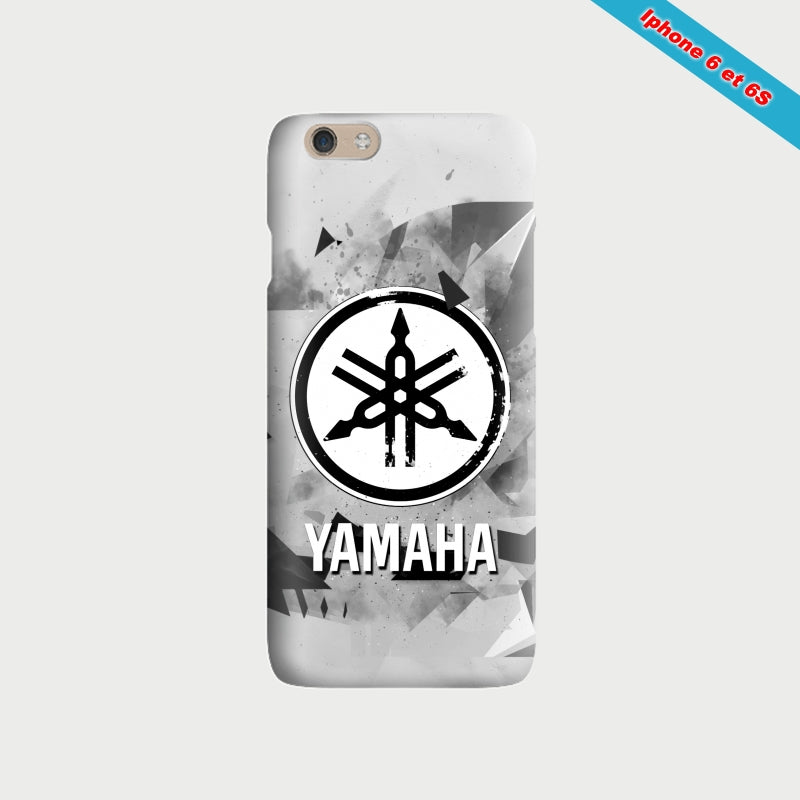 iphone 206 20coque 20yamaha 226qsb 800x