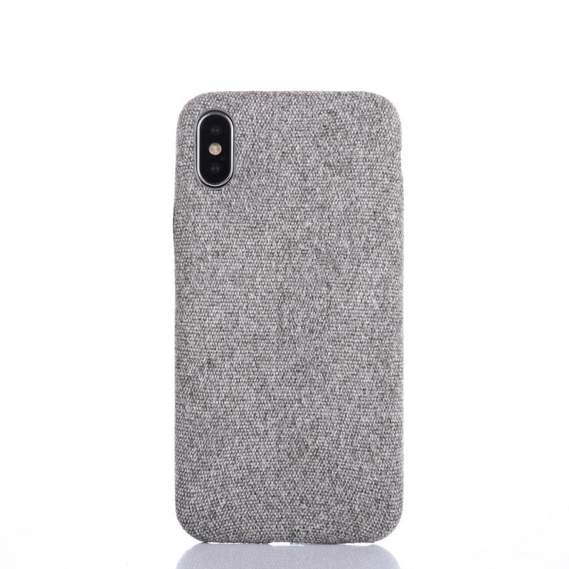 iphone xr coque chic