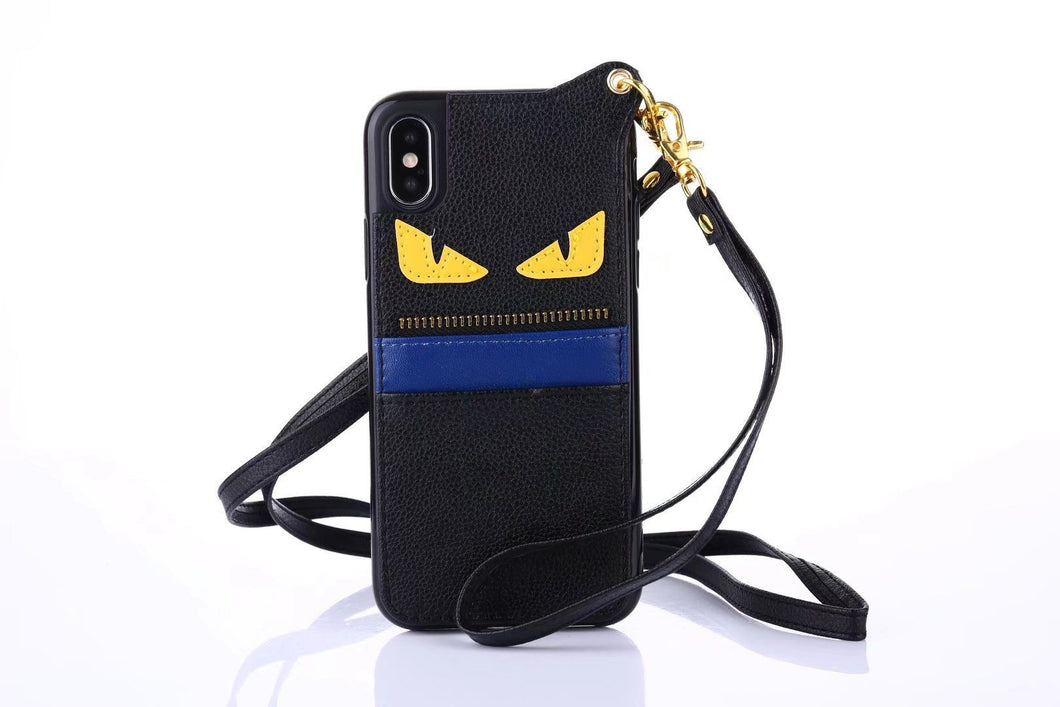 iphone xr coque fendi