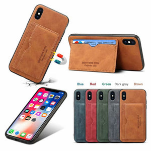 joint 20holder 20coque 20iphone 206 566nse 300x300