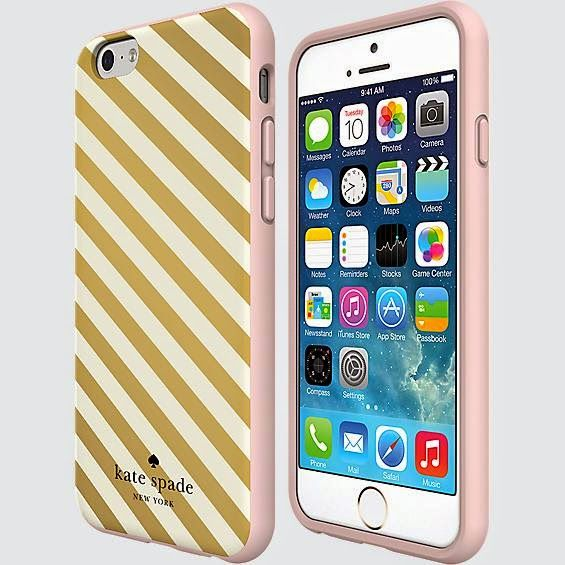 kate 20spade 20coque 20iphone 206 20from 20apple 20store 073lod 565x