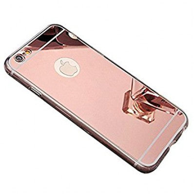 miroir coque iphone 6