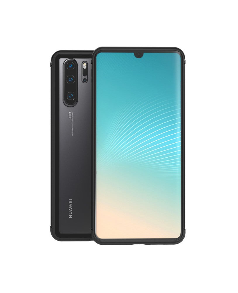 protection coque huawei p30