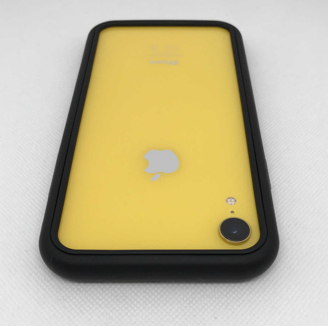 rhinoshield 20coque 20pour 20iphone 20xr 208nim 530x@2x