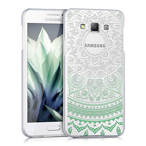 coque samsung galaxy a3 (2015)