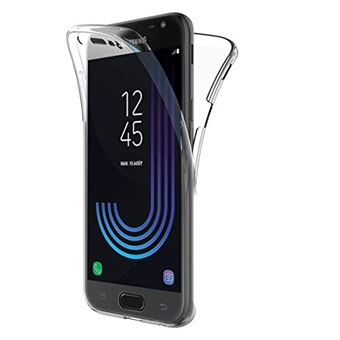 samsung galaxy a6 2018 coque integrale
