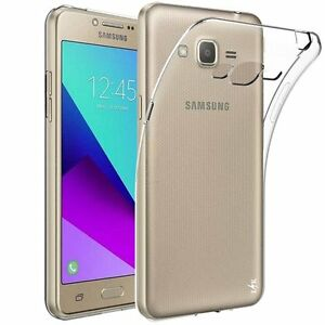 coque samsung galaxy grand plus