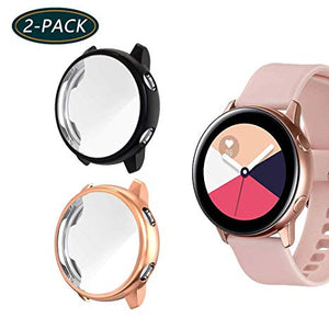 Montres | Samsung BE_FR
