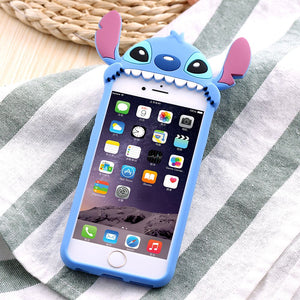 sequence coque iphone 6