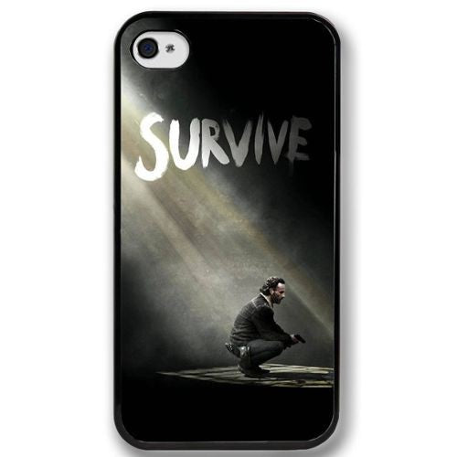the 20walking 20dead 20coque 20iphone 207 709etf 500x