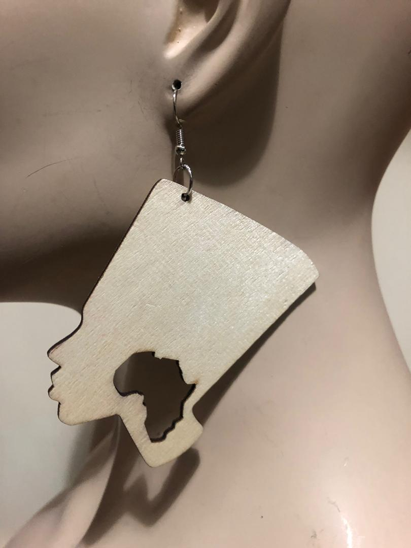 Nefertiti-African-Map-Earring.jpg