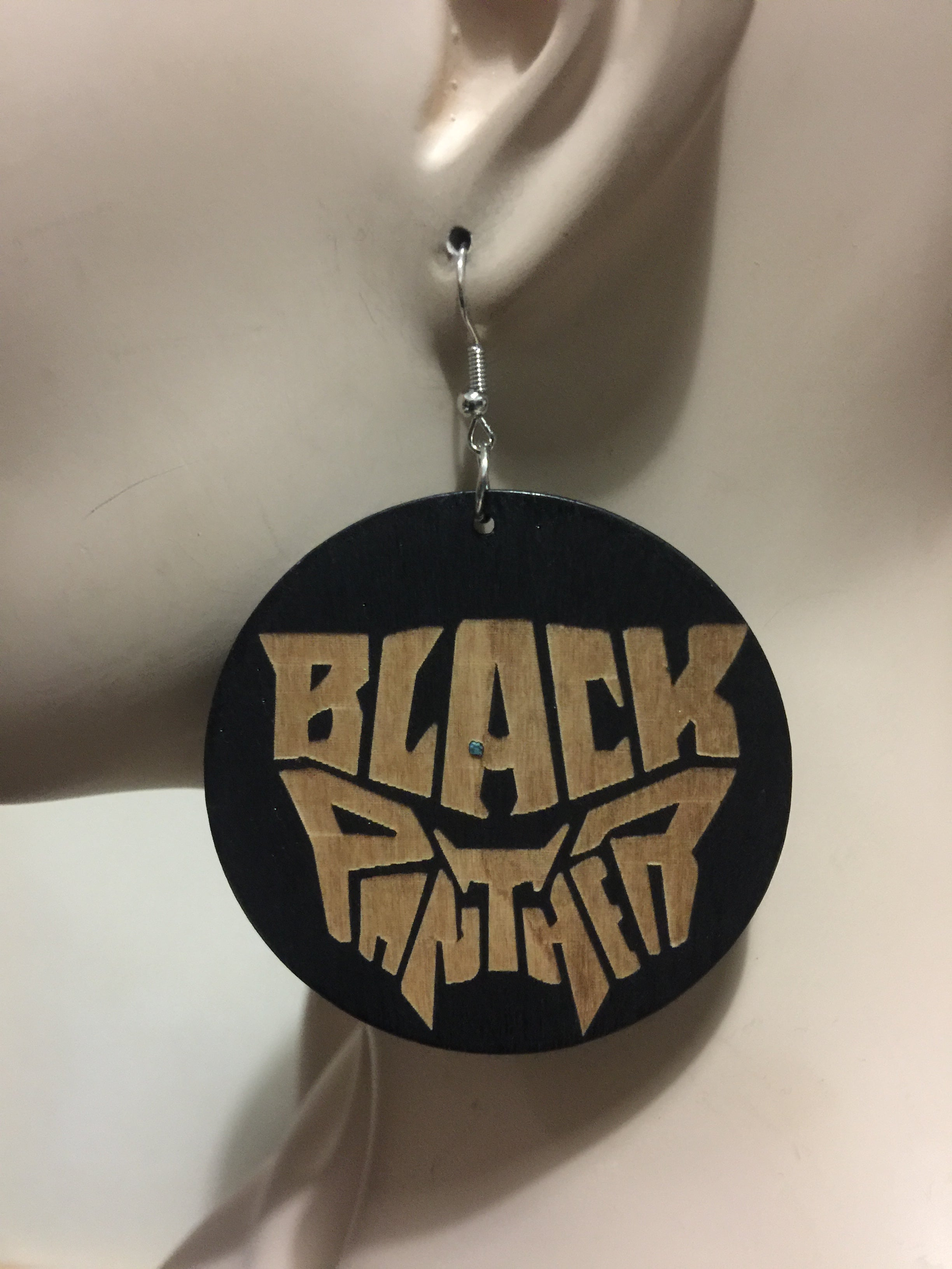 Black-Panther-Wood-Earring.jpg