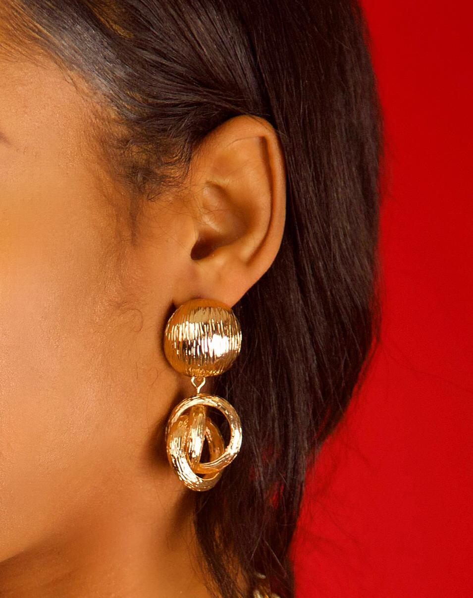 Twined-Ball-Fashion-Earrings.jpg