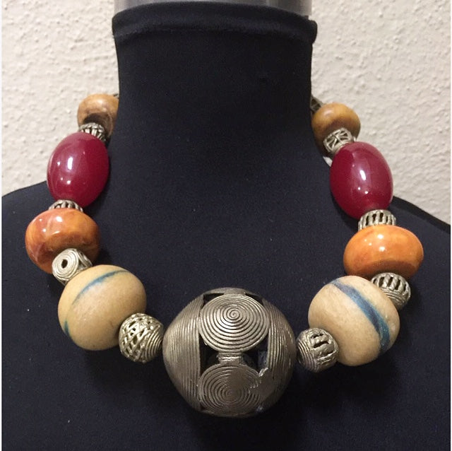 Statement-Stones-and-Balls-Necklaces.jpg