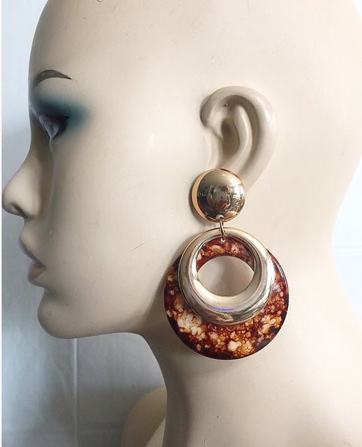 Double-Loop-Wood-Earring.jpg