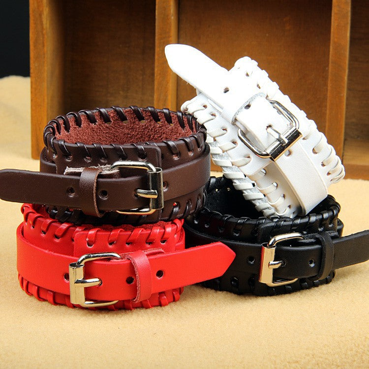 leather buckle all colors.jpg