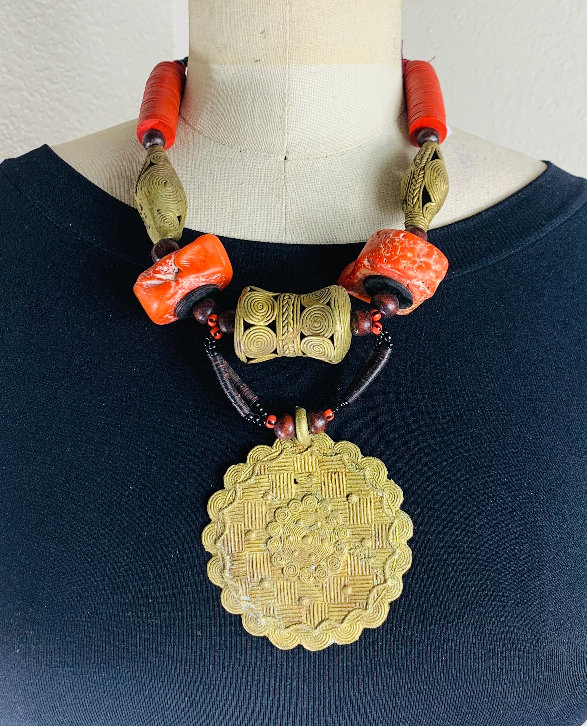Nora-Tribal-Coral-Necklace.jpg