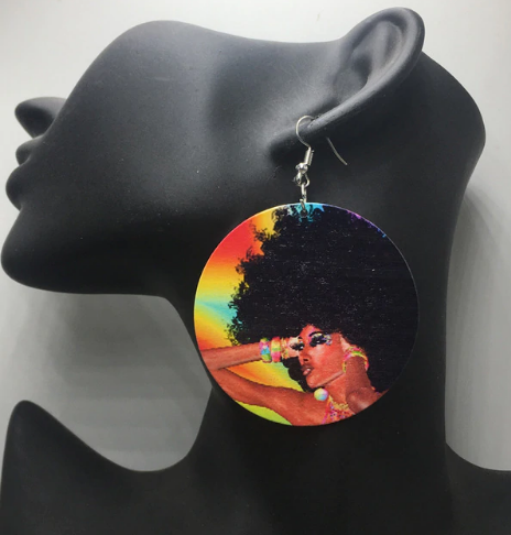 Afro-Hair-Wood-Earring.jpg