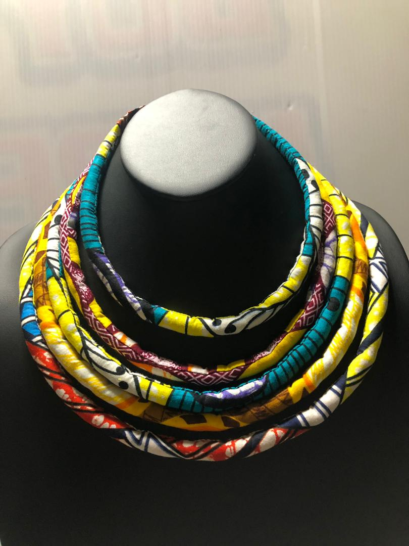 String-Choker-Fzbric-Necklace.jpg