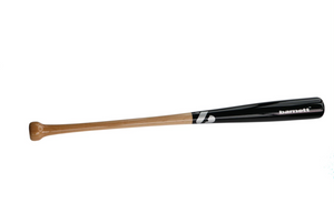 BB-12 batte de baseball en bois de qualité, adulte
