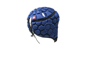 HEAT PRO casque de rugby et de flag football