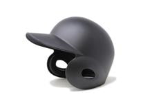 MP-001 batting helmet