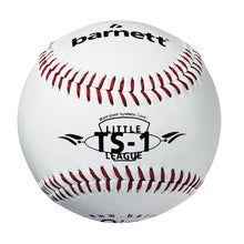 Charger l'image dans la galerie, Package baseball complet junior