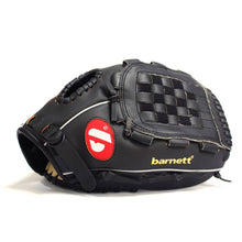 Charger l'image dans la galerie, BGBW-01 kit baseball initiation senior bois (BB-W 32, JL-120, BS-1)