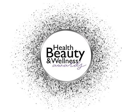 LUXlife magazine 2020 Health, Beauty & Wellness Awards