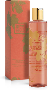 Coral Beach Bath and Shower Gel