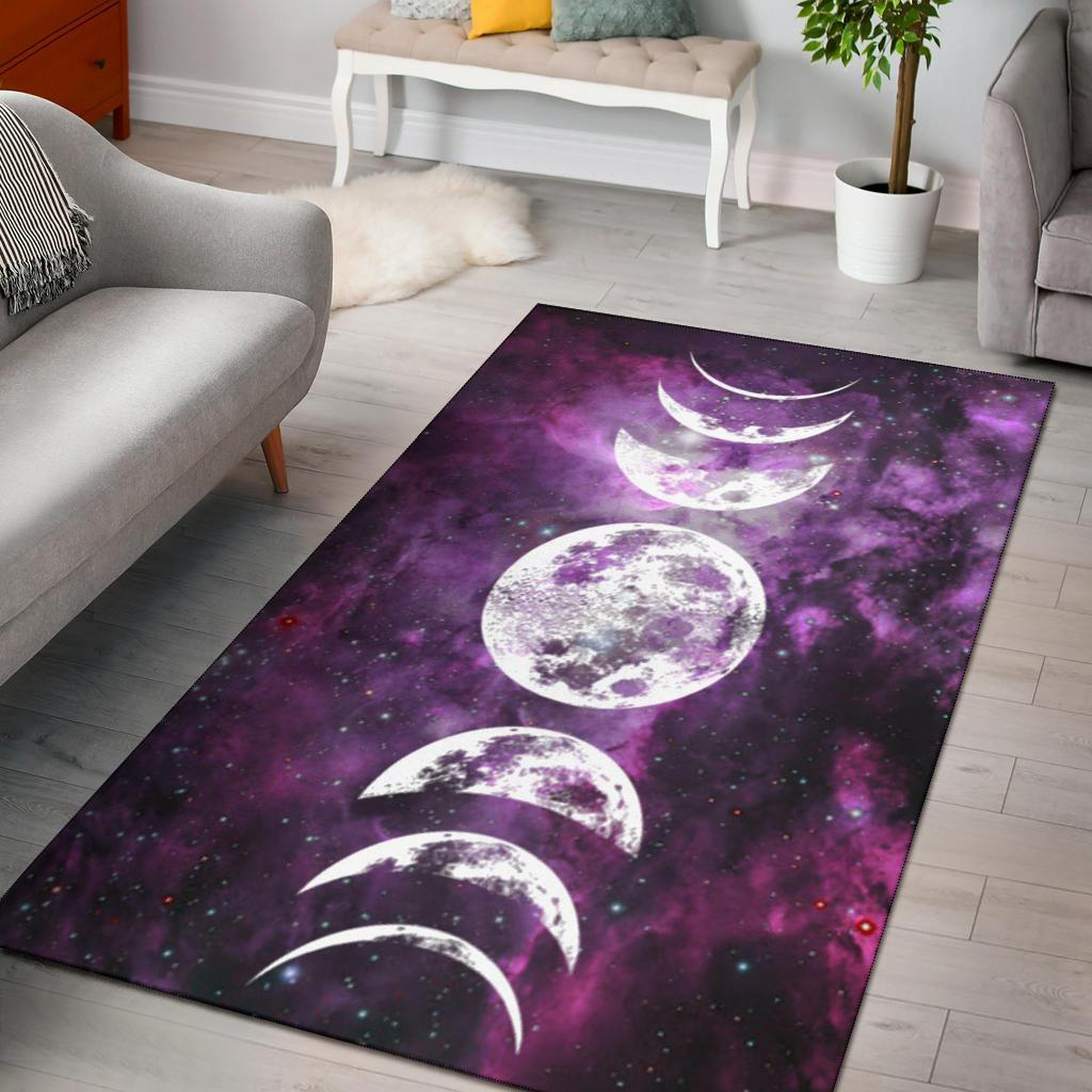 Menu Moonchildworld 0 Your Cart Is Empty Continue Shopping 0 00 Subtotal Home Collection Apparel Jewelry Accessories Home Garden Beach Collection Christmas Product Type Area Rugs Auto Sun Shades Bedding Set Car Seat Covers