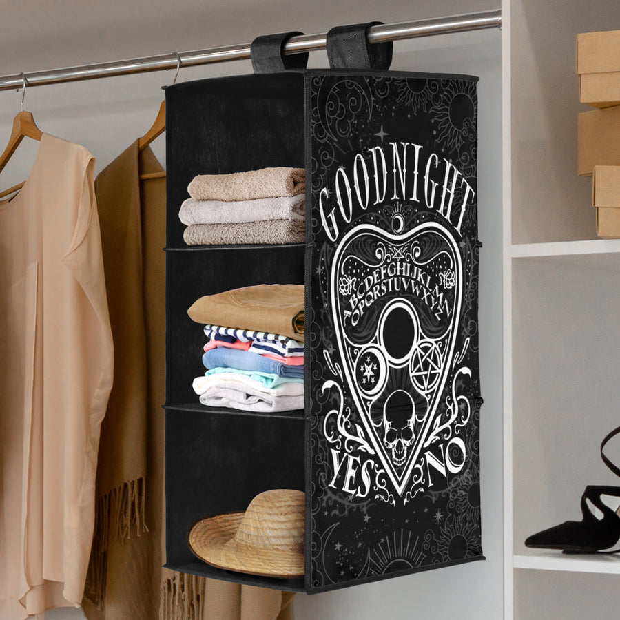 Triple Moon phases wicca Tumbler Tumblers MoonChildWorld