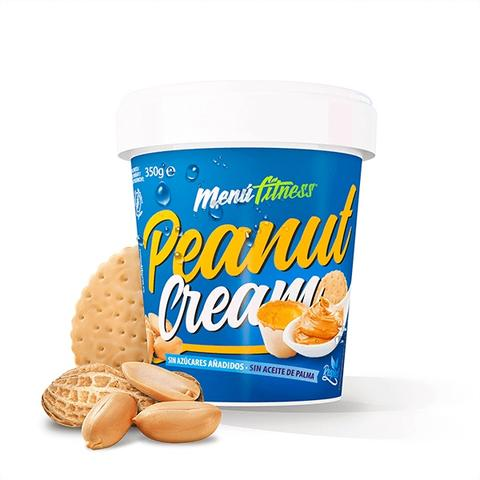 Peanut Cream / • 350G