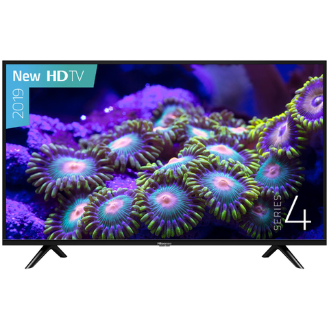 "Hisense 49R4 Series 4 49"" Full HD LED TV"