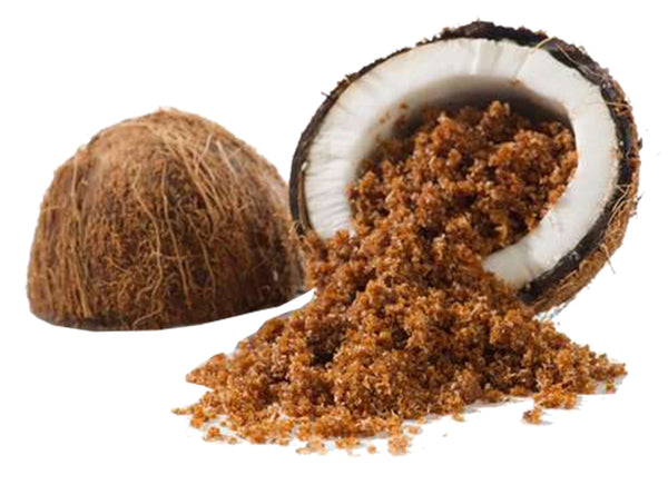 6 Reasons Why Coconut Sugar Should Be Your Go-To Sweetener