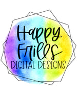 Happyfrillsdesigns