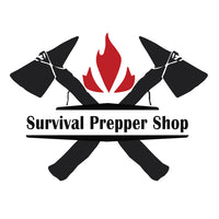 survivalpreppershop