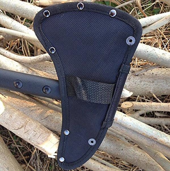 High quality  Tactical Axe/ Outdoor Hunting Camping Survival