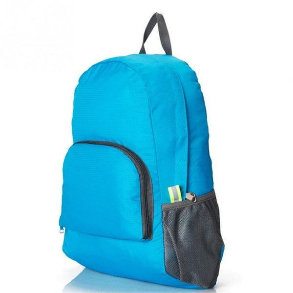 Portable Travel Backpacks