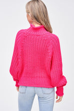 Load image into Gallery viewer, VIVIENNE SWEATER
